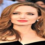 Angelina Jolie y su conmovedora carta para desición de mastectomía