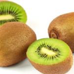 ¿Por qué consumir kiwi? Aquí los beneficios