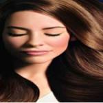 Alimentos que favorecen para tener  un cabello espléndido