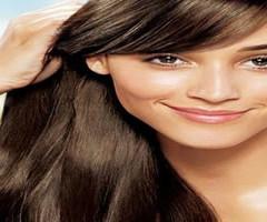 Consejos para peinados indicados de acuerdo al rostro
