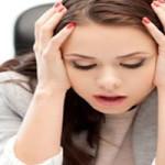 Me siento estresada en el trabajo – Estrés en el trabajo