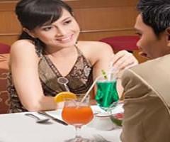 Consejos para saber si le interesas a él en la primera cita