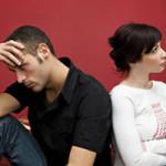¿Cómo reconocer la crisis de pareja?