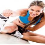 Consejos para prevenir lesiones cuando te ejercitas