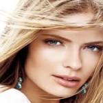 Consejos para el cuidado del cabello rubio