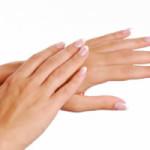 Consejos para tener manos  suaves y lindas