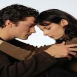 La infertilidad un problema que aqueja a muchas parejas. Mitos y verdades