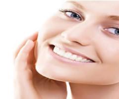 Consejos para tener una piel más joven