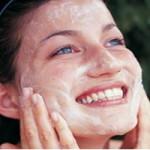 Mascarilla de papa, beneficios para la piel