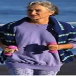 Hacer ejercicio ayuda al control de la diabetes
