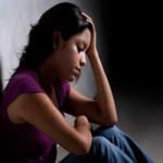 Miedo a enamorarse después de una ruptura amorosa