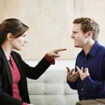 Los celos pueden terminar tu relación amorosa