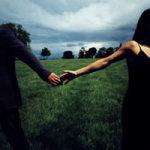 ¿Termino la relación? A renovarse!