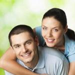 Buenos consejos de como reconquistar a tu ex pareja
