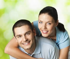como reconquistar a tu ex pareja – Consejos