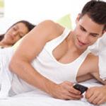 ¿Por qué muchos hombres son infieles y  como impedir la infidelidad?