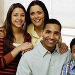 ¿Cómo lograr ser una buena esposa y madre a la vez?