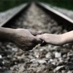 Cómo mantener una relación a distancia – Buenos consejos