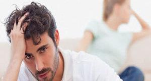 Me pidió tiempo mi novio o enamorado ¿Cómo actuar?