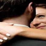Cómo conquistar y enamorar a un hombre: Tips de seducción