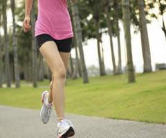 Cómo ponerse en forma para el verano y adelgazar