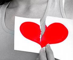 Cómo olvidar a un hombre – tips para olvidar un amor