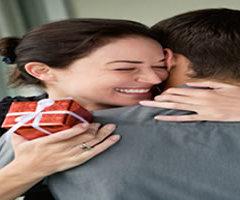 ¿Cómo reconquistar a mi esposo y enamorarlo otra vez?