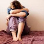 Depresión en la mujeres: causas, síntomas y como tratarlo