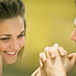 Cómo identificar y enamorar a un hombre bueno paso a paso