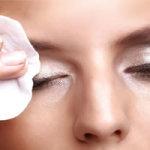 Consejos y trucos de maquillaje para cada zona de la cara