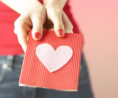 Detalles para enamorar a un hombre que no deben faltar