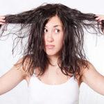 Cuidados del cabello para el verano, otoño, invierno y primavera