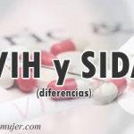 El VIH y el SIDA: Diferencias, contagios, síntomas, tratamiento y prevención