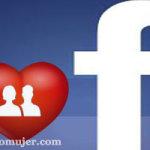 Cómo ligar enamorar y conquistar por Facebook