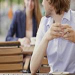Rehacer tu vida: Como encontrar el amor luego de un divorcio
