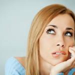 Quiero ser infiel pero no me atrevo – Ventajas y desventajas de ser infiel