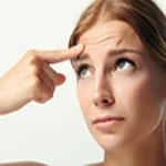 ¿Cómo eliminar arrugas y tener una piel joven?