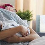 Madre primeriza: Consejos y errores que no debes cometer