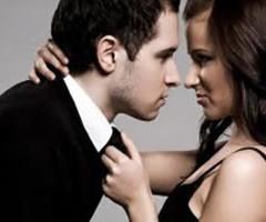 Como seducir a un hombre: Las mejores técnicas y consejos