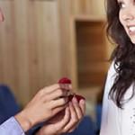 Ventajas y desventajas de casarse antes de los 30 años