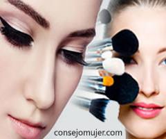 Tips de maquillaje: para una fiesta, boda, invierno, para toda ocasión