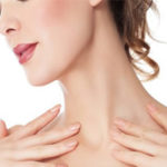 Proteger y cuidar la piel de acuerdo a tu edad: 20, 30, 40 y 50 años
