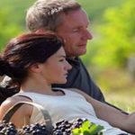 Enamorar a un hombre mayor- tips para Conquistar y atraerlo