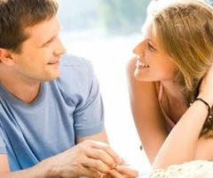 Como enamorar a una mujer tips – Conquistar a una chica