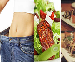 Cómo tener un buen cuerpo – Luce un cuerpo increíble tips