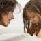 ¿Cómo llevarme bien con mi hija y dejar de pelear?