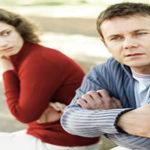 Como superar el miedo al matrimonio consejos y soluciones