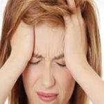 Derrame cerebral: Causas,  síntomas y como prevenirla