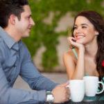 Consejos para impresionar a una mujer y enamorarla