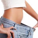 Como bajar de peso 2018 de manera natural y saludable